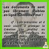 tetes/zezebaccial_I267p.png