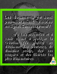 tetes/mariuscheval_I409p.png