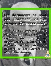 tetes/barbateu_I139p.png