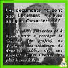 tetes/louiseleca_I253p.png