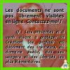 tetes/giacoubalestru_I1121p.png