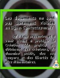 tetes/nonagiordana_I128p.png
