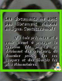 tetes/giovgiub_I710p.png