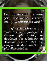 tetes/barbarapepino_I711p.png