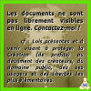 tetes/melaniechevall_I415p3.png