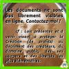 tetes/nonavejagior_I97p.png