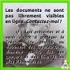 tetes/josephbacc_I87p.png