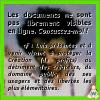 tetes/tatacatherine_I25p.png