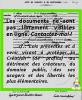 actes/francoisbacc_I627n.png