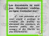 actes/magdlanteri_I146t.png