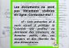 actes/matteomartina_I156t.png