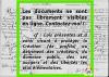 actes/tatadidine_I258n.png