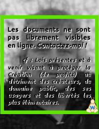 tetes/tanteanna_I125p.png