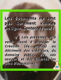 tetes/caterinafantino_I1144p.png