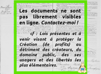 actes/jacquou-annafi_F33u.png