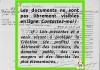 actes/zezebaccial_I267n.png