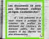 actes/denisbaccial_I81n.png