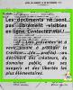 actes/michelbacc_I618n.png