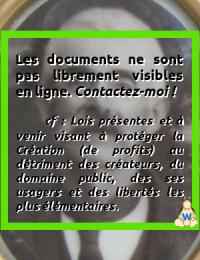 tetes/flippas_I1147p.png