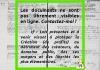 actes/michelmarie_F210u.png