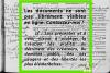actes/louisdocteur_I236n.png