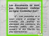 actes/jeannotbacc_I307n.png