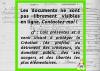 actes/jeannotbacc_I307t.png