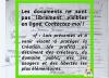 actes/mariagiusi_I142t.png