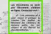 actes/tantejeanne_I291n.png