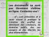 actes/emilieaudibert_F401u.png