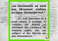 actes/louisbacc_I301n.png