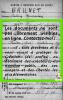 actes/antoinebrunet_I288tg.png