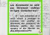 actes/gaetanbacc_I340t.png