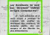 actes/louisemascarel_I341t.png