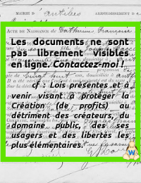 actes/catherine13ans_I643n.png