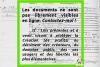 actes/meipastorelli_I1089t.png