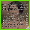 tetes/marierosemoz_I251p.png