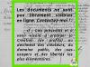 actes/kraftphilipp_I351t.png