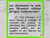 actes/pierrelouisauguste_I349n.png