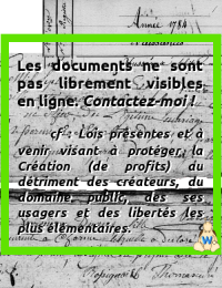 actes/philippehussaux_I1204n.png
