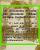 tetes/fredchevallard_I242p.png