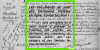 actes/fredchevallard_I242n.png