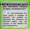 actes/madeleinechev_I412n.png