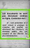 actes/chevallardbellot_F137u.png