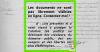 actes/mariebellot_I410n.png