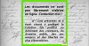 actes/francmariuschev_I1214t.png