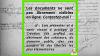 actes/melaniechevall_I415n.png