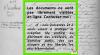 actes/annachevallard_I413n.png