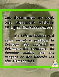 tetes/mireilledesales_I243p.png