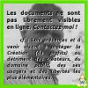 tetes/jacquoubaccial_I84p.png